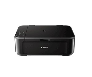 canon-pixma-mg3650-driver-printer