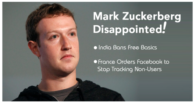 mark zuckerburg face challenges with privacy laws