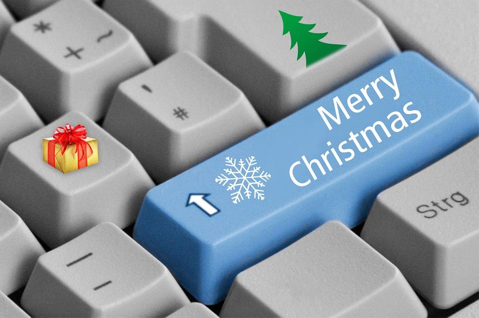 Merry Christmas keyboard.jpeg