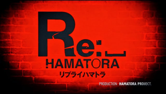 Re: Hamatora Subtitle Indonesia [Batch]