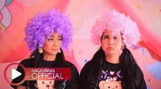 Download Lagu Duo Anggrek Goyang Duo Anggrek Mp3