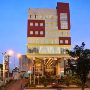 10 Senarai Hotel di Perlis Arau Berdekatan Padang Besar Kangar Yang Ada Kolam Budget Murah