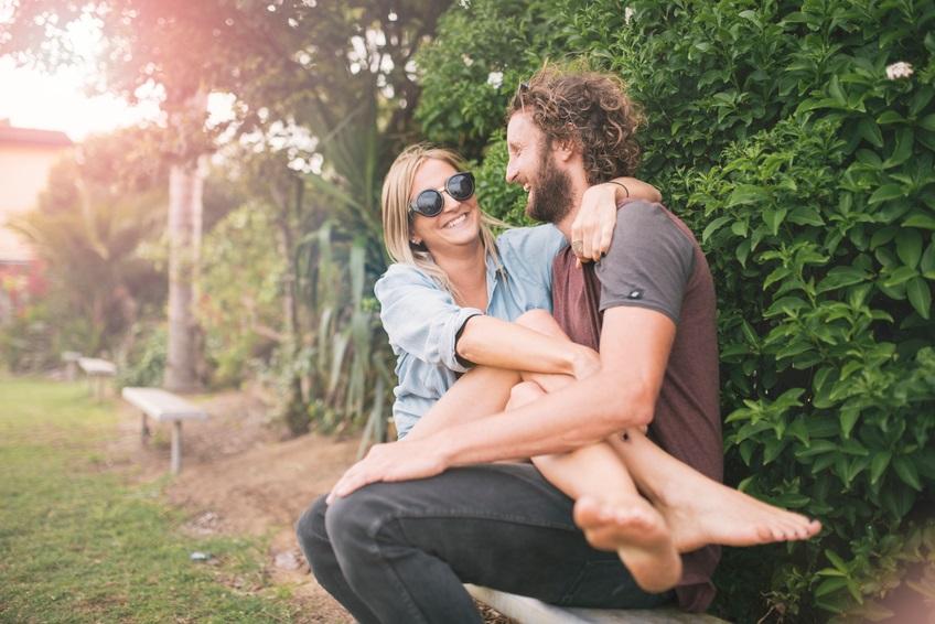 Flirtify dating