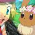 Capítulo 39 Temporada 18:  ¡Un divertido hallazgo en las flores!