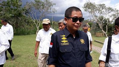 Gencar Pangkas Izin ESDM, Ignasius Jonan: Agar Investasi Meningkat - Info Presiden Jokowi Dan Pemerintah