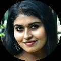 suryashankar.j.5_image
