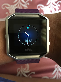 fitness-fitbit1