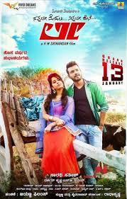 Lee (2017) Kannad Full Movie Dual Audio HDRip 1080p   720p   480p   300Mb   700Mb   Dual Audio   {Hindi+Kannad}