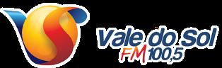 Rádio Vale do Sol FM de Santo Antônio da Platina PR ao vivo