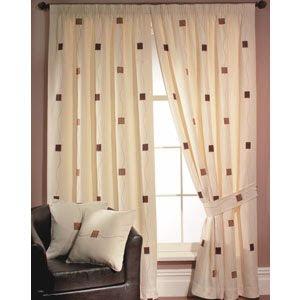 Disenyoss decoracion cortinas para nuestro salon for Cortinas para departamento