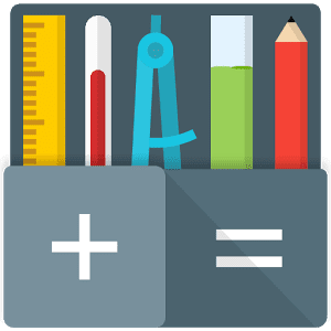 All-in-One Calculator 1.5.1 Pro APK