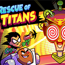 Jovenes Titanes Figurate Jovenes Titanes Teen Titans Go Juegos