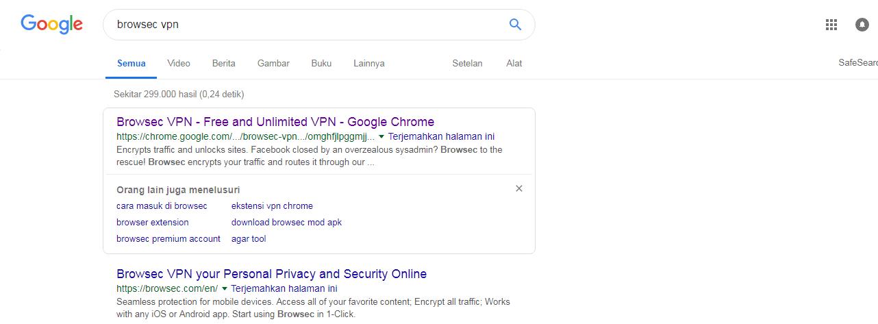 Agar Tool Chrome