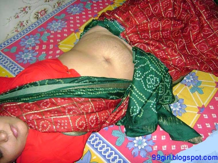 Sexy Girl Picture All World Bangladeshi Sex-5224