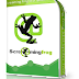 [GET] Screaming Frog SEO Spider  2016 With Lisence