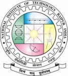 NIT Raipur Recruitment – Junior Research Fellow Vacancy – Last Date (Interview) 10 September 2018