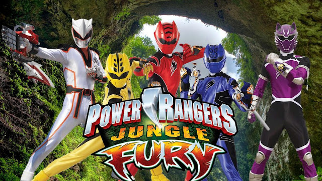 http://supergoku267.blogspot.it/p/power-rangers-jungle-fury.html