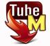 http://www.mediafire.com/file/jcmi5z9m8iigunu/TubeMate.apk