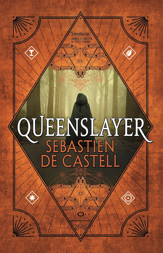 Covers Revealed - Upcoming Works by DAC Authors