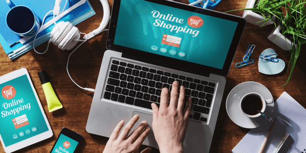 خدمة-الشراء-من-الإنترنت