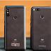 Cara Memasang MIUI 10 Stabil di Xiaomi Redmi Note 5 Pro, Redmi Y2, Mi MIX 2, Dan Mi 5
