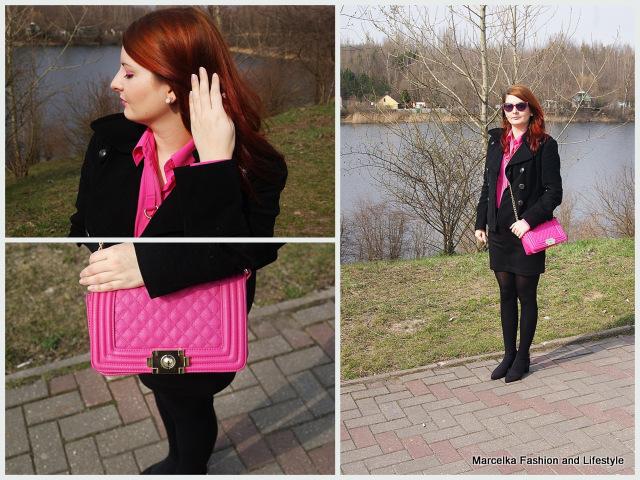 http://marcelka-fashion.blogspot.com/2014/03/wiosenna-stylizacja-czern-i-roz.html