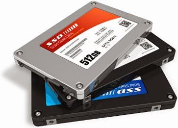 Что влияет на цену ssd диска?