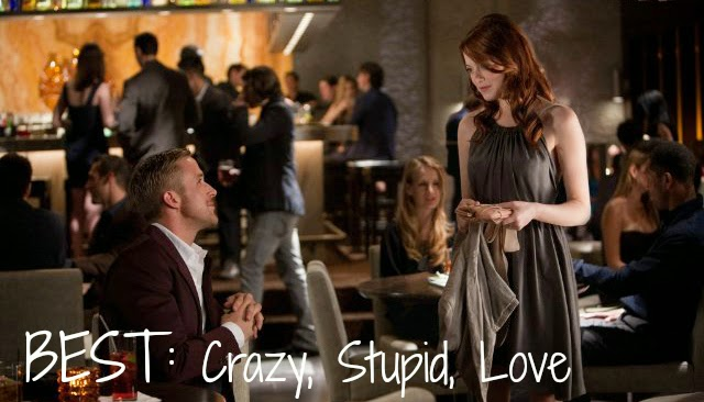 emma-stone-crazy-stupid-love
