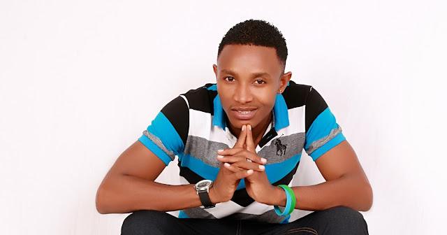 Download New AUDIO | Sam wa Ukweli - Nawaona