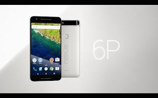 Nexus 6P sale, Nexus 6P specs, smartphone