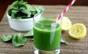 Cara Diet Alami dan Cepat Hanya Dengan Minum Air Putih