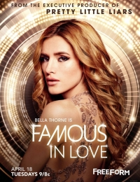 Famous in Love | Watch Movies Online