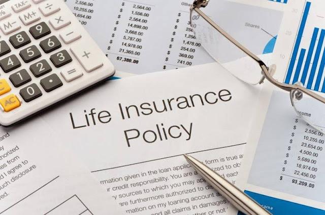 Ketentuan Asuransi Kesehatan via blogspot.com
