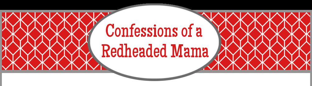 Secret Seven Swap, This Mom's Confessions