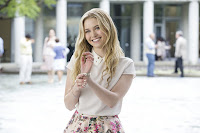 Virginia Gardner in Marvel's Runaways (106)