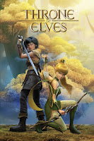 Throne of Elves (2016) Subtitle Indonesia