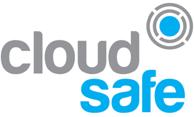online cloud storage services
