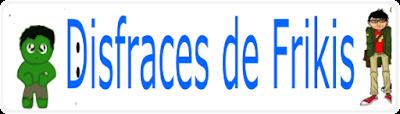 https://www.veofertas.online/p/disfraces-para-frikis.html