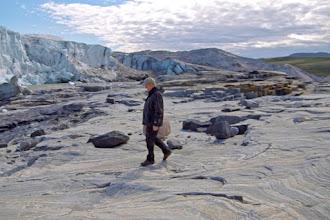 Cinéma : Une suite qui dérange : le temps de l'action, de Bonni Cohen et Jon Shenk