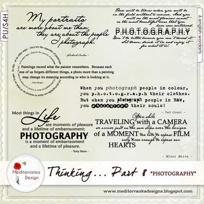 wordart PHOTOGRAPHY