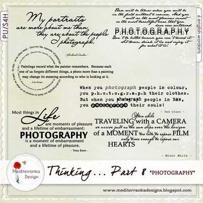 wordart PHOTOGRAPHY