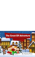 The Great Elf Adventure
