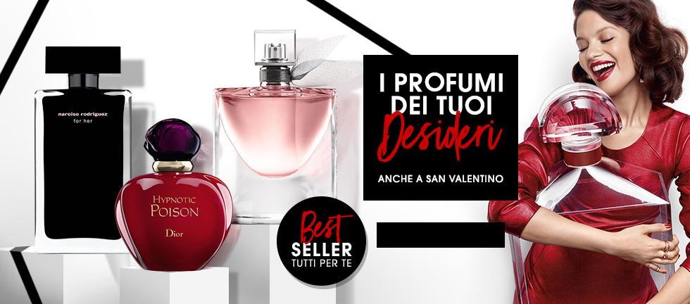 profumi-donna-san-valentino