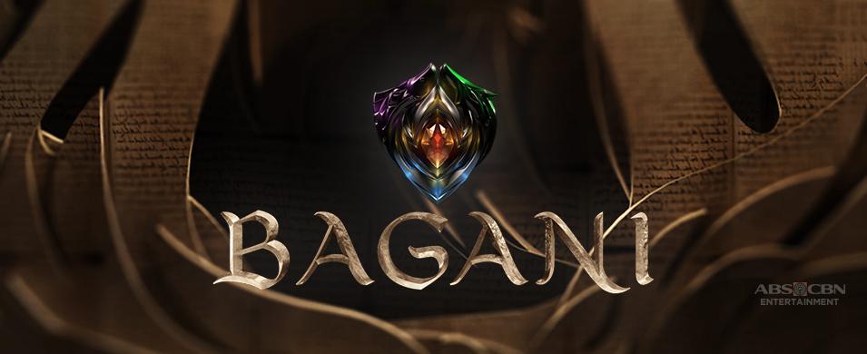Bagani July 16 2018