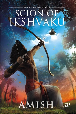 shiva trilogy images hd 1080p