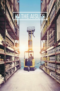 Watch In the Aisles Online Free in HD