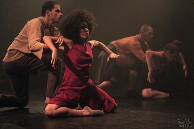 Cia da Vila faz a abertura  do 19º Festival Satyrianas