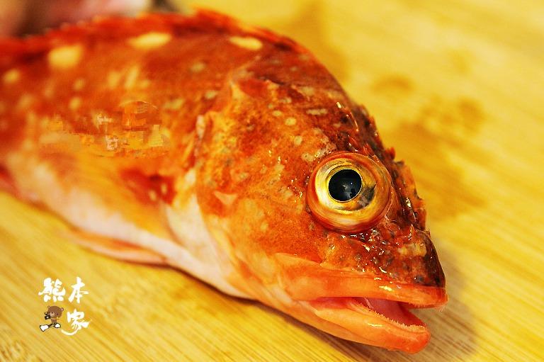 新手也能馬上上手之~如何辨別挑選新鮮魚