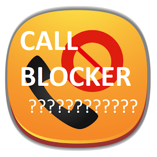 Call Blocker Kya Hai ? T4Trending