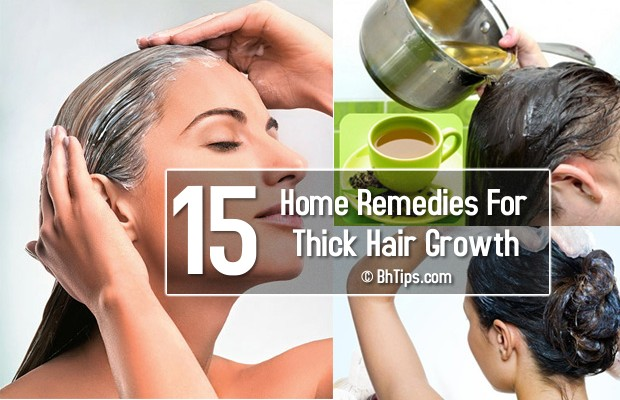 http://www.bhtips.com/2017/03/home-remedies-to-cure-thinning-of-hair.html